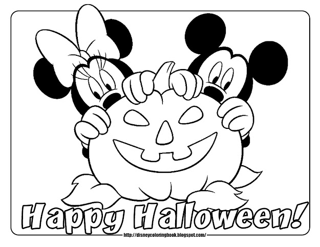 Interesting Posted Miss Priss Have Coloring Pages Halloween Hello Kitty