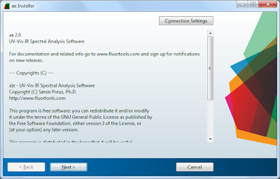 Installing and running compiled MATLAB applications - The