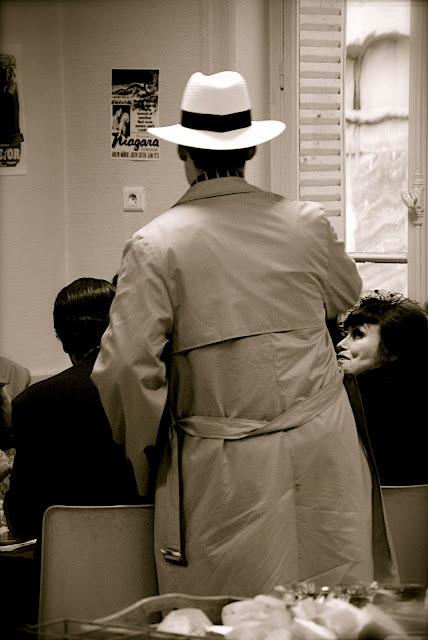 2009-Novembre-GN CENDRES Opus n°1 - DSC_0159.JPG