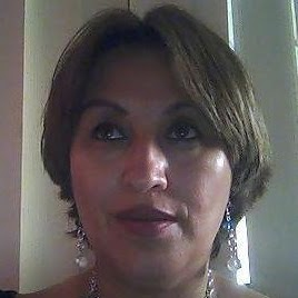 Rossy Sandoval
