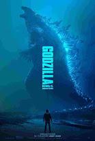 Godzilla: Rey de los monstruos (2019)