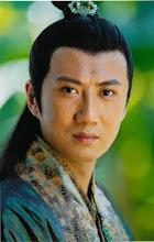 Huang Li  Actor