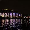 Amsterdam Light Festival 2015/2016 - DSC06701.JPG