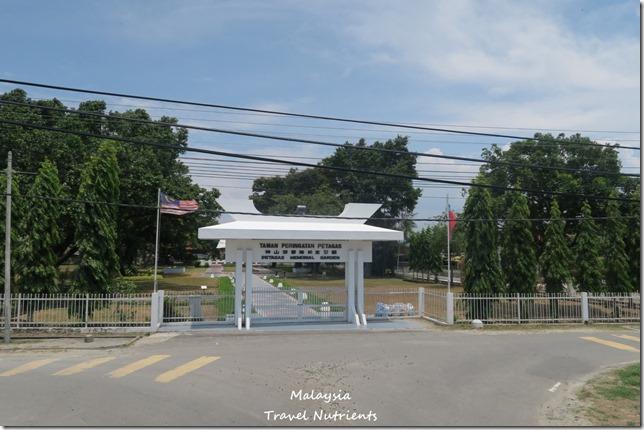 馬來西亞沙巴北婆羅洲火車 (112)