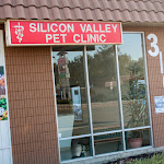 20160330_Silicone_Valley_782.jpg