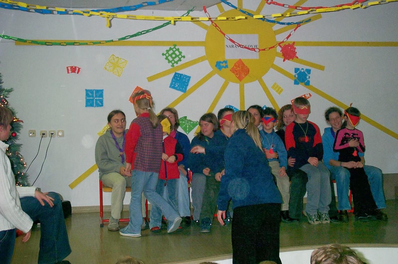 Čajanka, Ilirska Bistrica 2003 - Slika%2B035.jpg