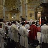 santa-misa-de-apertura (22).JPG
