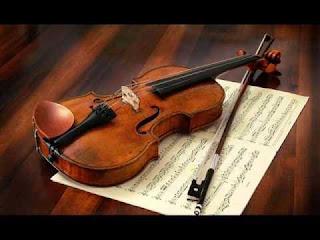 Leraning Music