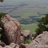 04-19-12 Wichita Mountains N W R - IMGP4734.JPG