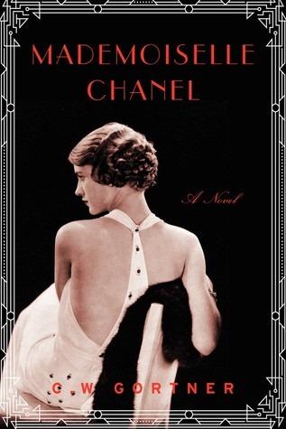 [mademoiselle+chanel%5B2%5D]