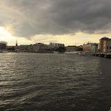 Stockholm - 2 Tag 242.jpg