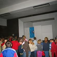 Prisega, Ilirska Bistrica 2005 - Prisega%2B05%2B005.jpg