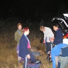 Pohod Slavnik, Slavnik 2004 - IMG_0031.JPG