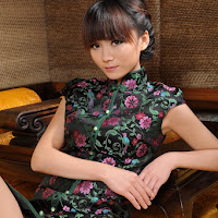 LiGui 2014.01.14 网络丽人 Model 晴晴 [27P] DSC_8005.jpg