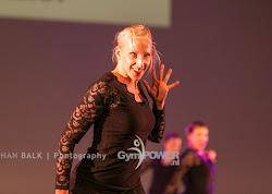 Han Balk FG2016 Jazzdans-3235.jpg