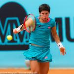 Carla Suarez Navarro - Mutua Madrid Open 2015 -DSC_8265.jpg