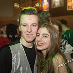 carnavals-sporthal-dinsdag_2015_026.jpg