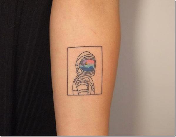 este_spaceman