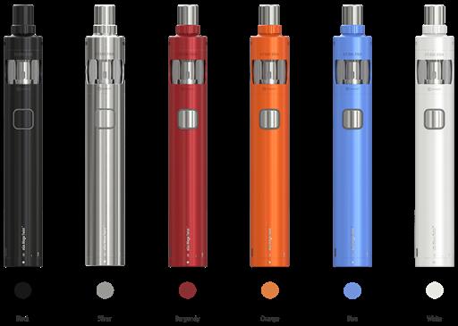 eGo Mega Twist 01 thumb%25255B2%25255D.png - 【MOD】「Joyetech eGo Mega Twist」レビュー。ツイストダイアルと大容量バッテリーの簡単スターターキット!アトマ変更可能