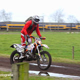 Stapperster Veldrit 2013 - IMG_0041.jpg