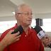 Apenas dois deputados da PB subscreveram 'superpedido' de impeachment contra Bolsonaro