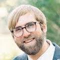 Kevin Krause