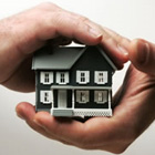 Thumbnail image for Protect Your Property: Homeowner's Insurance
