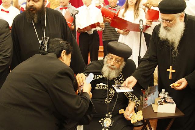 H.H Pope Tawadros II Visit (4th Album) - _MG_1443.JPG