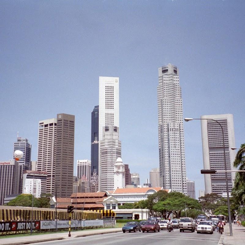 Singapore_21 Buildings.jpg