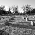 In_the_graveyard._Wheaton_MO._2014_Symanntha_Renn.JPG