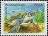 https://lh6.googleusercontent.com/-vTPDnKVQTqQ/VI3XvC9AUbI/AAAAAAAAO-w/mFfqpebqmew/s327/Madagascar.jpg