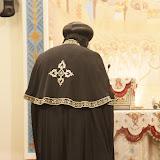His Holiness Pope Tawadros II visit to St. Mark LA - _MG_0548.JPG