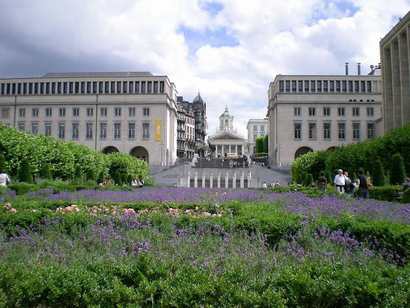 Belgium & Luxembourg - DSCN0644.JPG