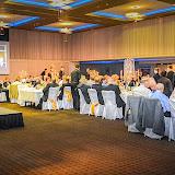 CCC PPU Dinner 2014 -8.jpg