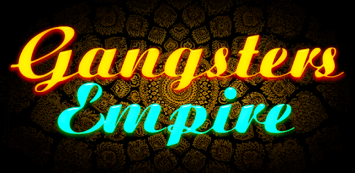 Gangsters Empire for PC