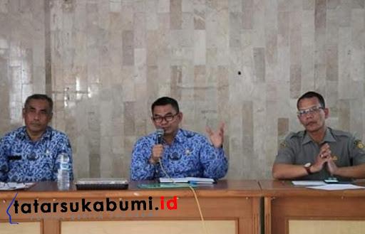 Petani Kuat Sukabumi Hebat Wujudkan Indonesia Sebagai Lumbung Pangan Dunia Tahun 2045