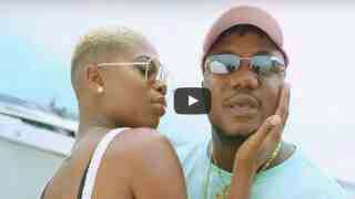 VIDEO: CDQ – Mujo