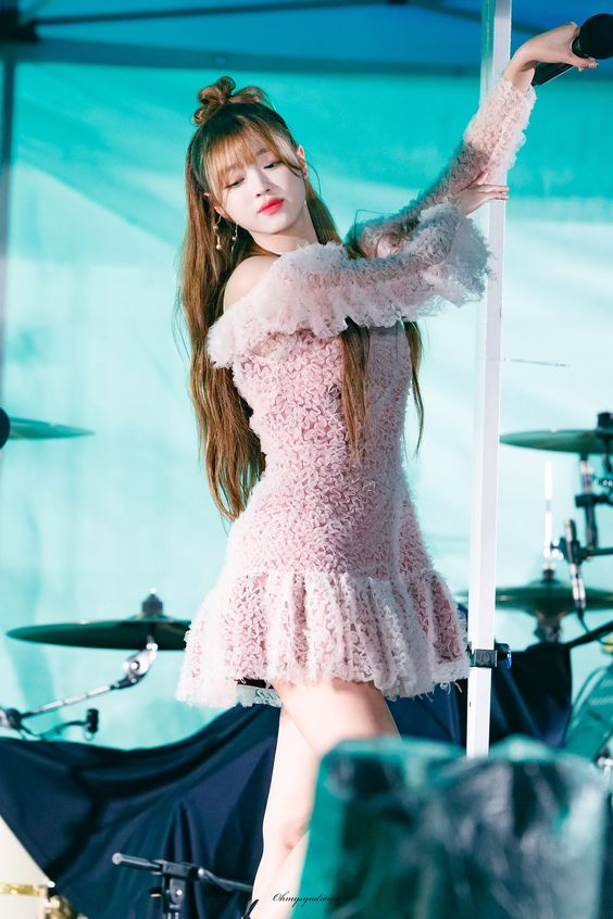 yooa stage 3