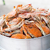 What to Look for in a Good Crab Steamer Pot
