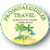 promoalquiler travel's profile photo