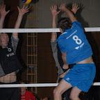 2011-03-23_Herren_vs_Enns_018.JPG