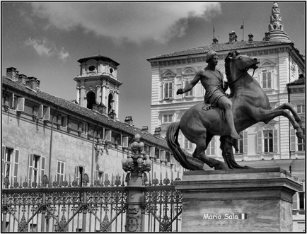 TO_PALAZZOREALE_01BW
