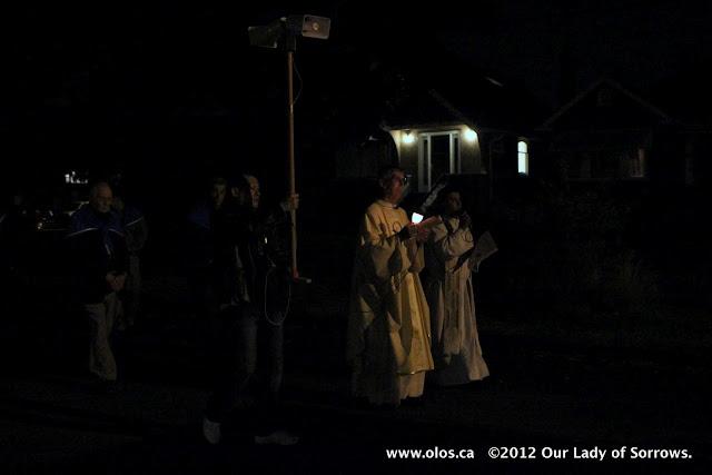 Our Lady of Sorrows 2011 - IMG_2600.JPG