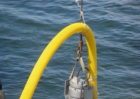 pompa zatapialna WICHARY DRAGFLOW (22).jpg