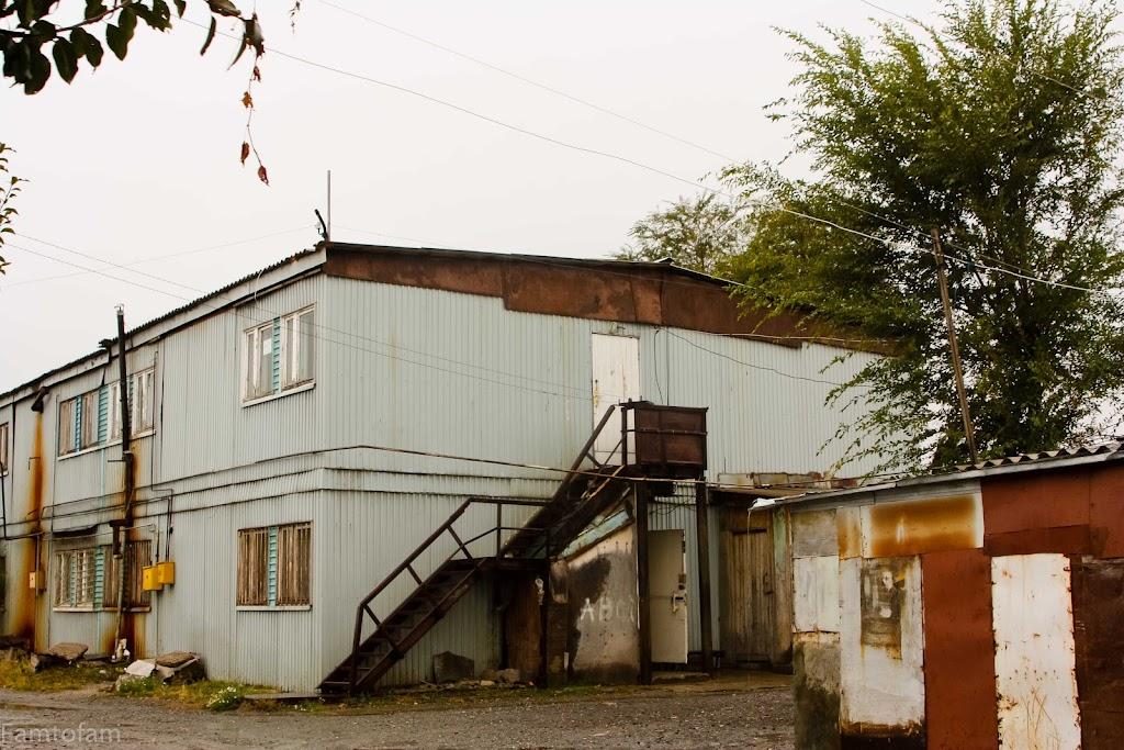 armenie-184