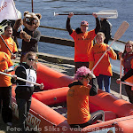 2013.05.05 Tartu Kevadpäevad 2013 - PAADIRALLI - AS20130505KP_1103S.jpg
