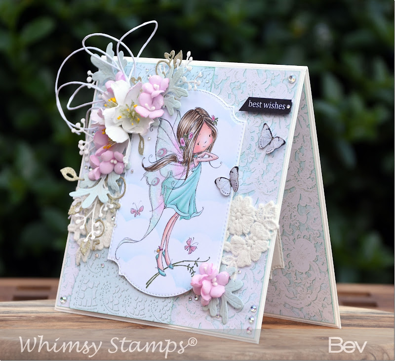bev-rochester-whimsy-faye-the-fairy3