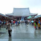 2014 Japan - Dag 5 - danique-DSCN5725.jpg