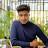 VIKHYATH MANJUNATHA avatar image