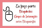 Blogaholics